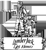 Lumberjack Homes
