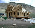 log_home_builder_log_home_kit_1234560000_72