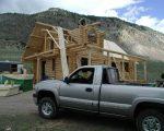 log_home_builder_log_home_kit_1234560000_73