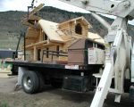 log_home_builder_log_home_kit_1234560000_76