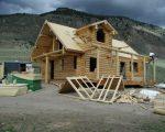 log_home_builder_log_home_kit_1234560000_77