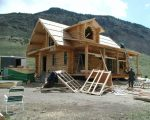 log_home_builder_log_home_kit_1234560000_80