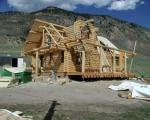 log_home_builder_log_home_kit_1234560000_71