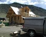 log_home_builder_log_home_kit_1234560000_74