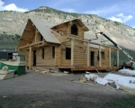 log_home_builder_log_home_kit_1234560000_75
