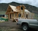 log_home_builder_log_home_kit_1234560000_78