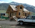 log_home_builder_log_home_kit_1234560000_79