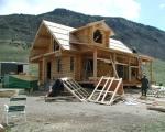 log_home_builder_log_home_kit_1234560000_80