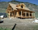 log_home_builder_log_home_kit_1234560000_81