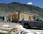 log_home_builder_log_home_kit_1000000000_28