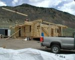 log_home_builder_log_home_kit_1000000000_31