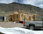 log_home_builder_log_home_kit_1000000000_30