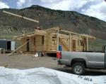 log_home_builder_log_home_kit_1000000000_31