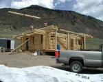 log_home_builder_log_home_kit_1000000000_32