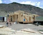 log_home_builder_log_home_kit_1000000000_33