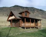 log_home_builder_log_home_kit_1234567890_95