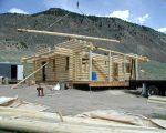 log_home_builder_log_home_kit_1200000000_35