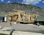 log_home_builder_log_home_kit_1200000000_37