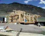 log_home_builder_log_home_kit_1200000000_39