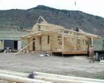 log_home_builder_log_home_kit_1200000000_43
