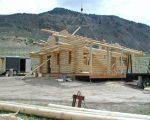 log_home_builder_log_home_kit_1200000000_46