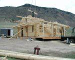 log_home_builder_log_home_kit_1200000000_47