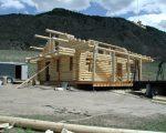 log_home_builder_log_home_kit_1200000000_51