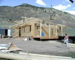 log_home_builder_log_home_kit_1200000000_38