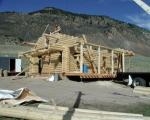 log_home_builder_log_home_kit_1200000000_41