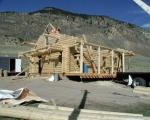 log_home_builder_log_home_kit_1200000000_42