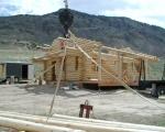 log_home_builder_log_home_kit_1200000000_44