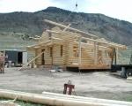 log_home_builder_log_home_kit_1200000000_45