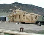 log_home_builder_log_home_kit_1200000000_48