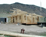 log_home_builder_log_home_kit_1200000000_49