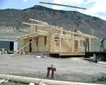 log_home_builder_log_home_kit_1200000000_50