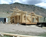 log_home_builder_log_home_kit_1200000000_53