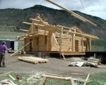log_home_builder_log_home_kit_1230000000_56