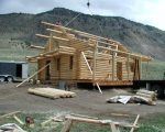 log_home_builder_log_home_kit_1230000000_57