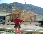 log_home_builder_log_home_kit_1230000000_54