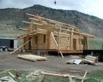 log_home_builder_log_home_kit_1230000000_57