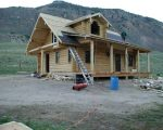 log_home_builder_log_home_kit_1234567000_83