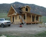 log_home_builder_log_home_kit_1234567000_85