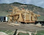 log_home_builder_log_home_kit_1234000000_58