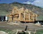 log_home_builder_log_home_kit_1234000000_59