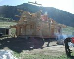 log_home_builder_log_home_kit_1234000000_60