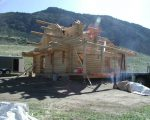 log_home_builder_log_home_kit_1234000000_61