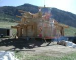log_home_builder_log_home_kit_1234000000_62