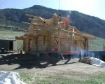 log_home_builder_log_home_kit_1234000000_63