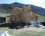 log_home_builder_log_home_kit_1234000000_64