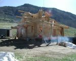 log_home_builder_log_home_kit_1234000000_66